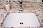 giallo-ornamental-bath_3