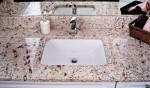 giallo-ornamental-bath_5