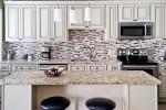 new-venetian-gold-kitchen_01