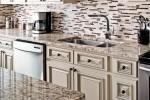new-venetian-gold-kitchen_02