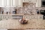 new-venetian-gold-kitchen_03