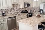 new-venetian-gold-kitchen_04