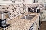 new-venetian-gold-kitchen_09