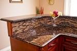 tan-brown-kitchen_12