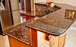 tan-brown-kitchen_13