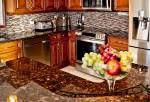 tan-brown-kitchen_2