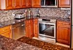 tan-brown-kitchen_3