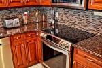 tan-brown-kitchen_4