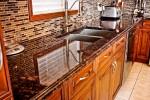 tan-brown-kitchen_5