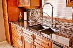 tan-brown-kitchen_6