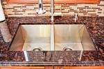 tan-brown-kitchen_8