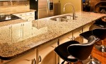tropic-brown-kitchen_06