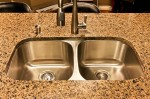 tropic-brown-kitchen_07