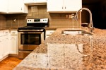 tropic-brown-kitchen_11